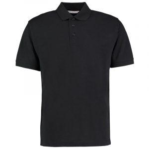 Adult Poloshirt