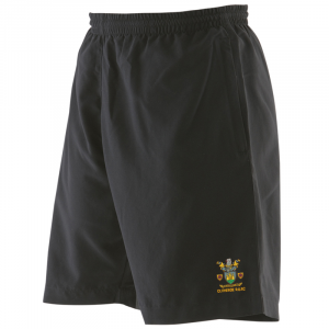 Men's Mircofibre Shorts