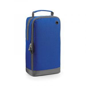 Sports shoe & Accessory Bag
