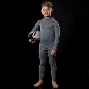Kids baselayer top