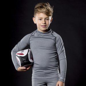 Kids baselayer top